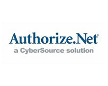 Authorize-Net
