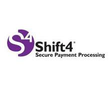 Shift4