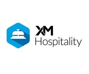 XM Hospitality