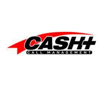Cash+