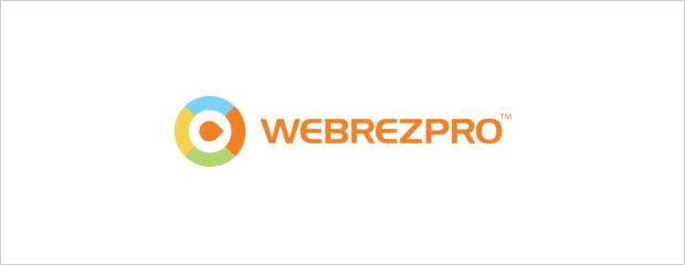 WebRezPro PMS