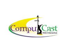 Comupcast Web Media
