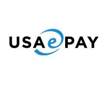 USA ePay