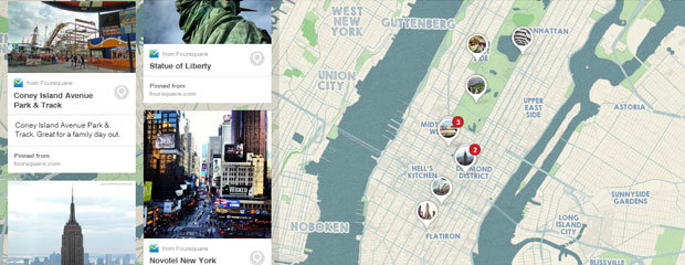 how to win guests with pinterest place pins webrezpro