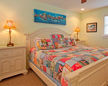 Cape Hatteras Bed & Breakfast