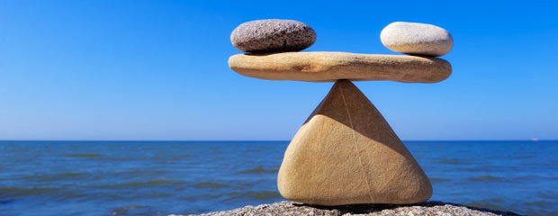 Balancing DirectBookings OTAs