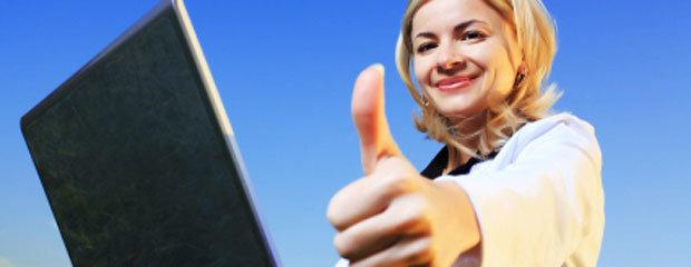 Software Advice Buyer Trends