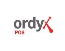 Ordyx