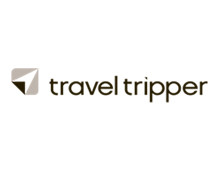 Travel Tripper