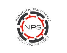Novera Payment Solutions