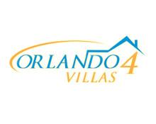 Orlando4Villas