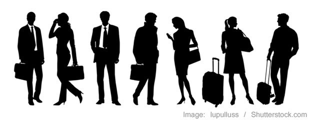 Business Travelers