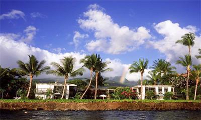 The Makai Inn