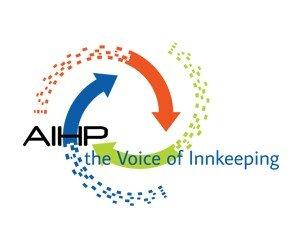 AIHP Innkeeping
