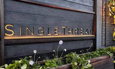 Single Thread Farm