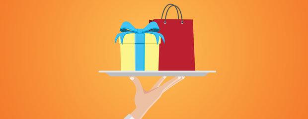 Ancillary Sales