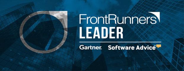 FrontRunners Quadrant Leader
