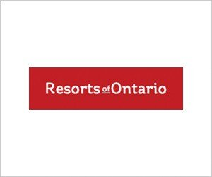 Resorts of Ontario