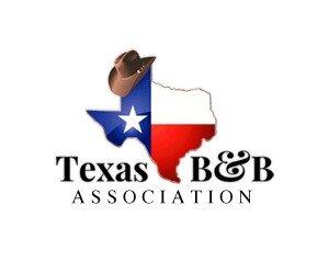 Texas B&B Association
