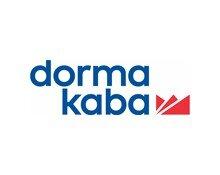 Dorma Kaba Locks
