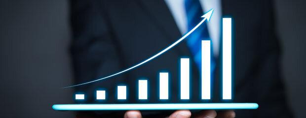 Cloud PMS Increases Revenue