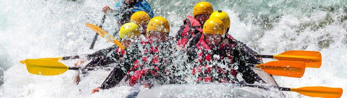 pms-rafting