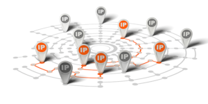 IP Restricted Access