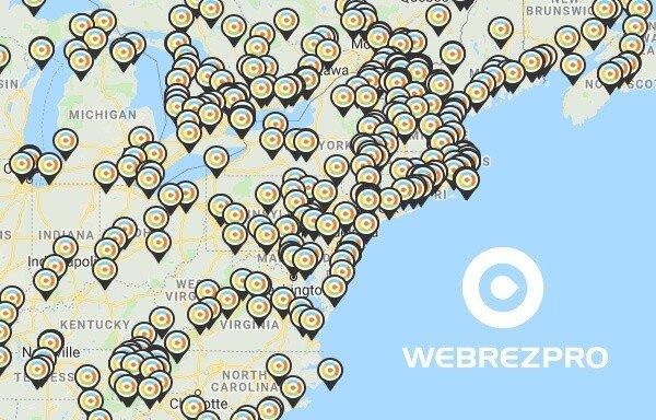 webrezpro-clients