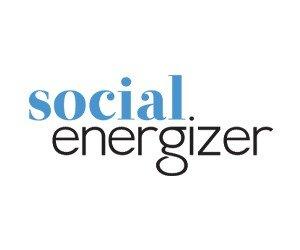 Social Energizer Consultants