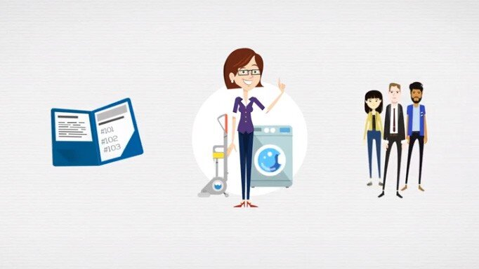 Housekeeping Software for Hotels