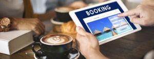 Increase Direct Bookings