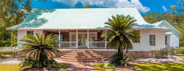 Havana Springs Resort