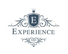 CRM Experience Hotel