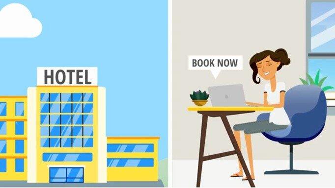Room Reservation Software