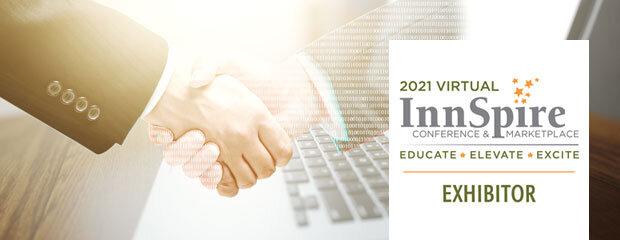 Virtual InnSpire 2021