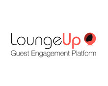 LoungeUp Guest Engagement