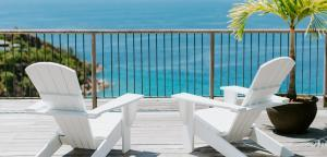 Management Software for Vacation Properties