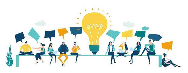 Innovative Digital Marketing