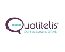 Qualitelis Guest Engagement